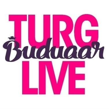 cf70a1ea466 Rakvere Buduaari turg live! - Linea Shop